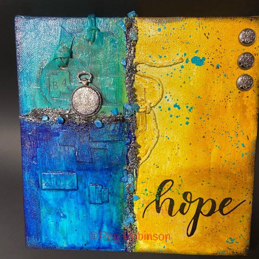 hope-canvas-peg.jpg