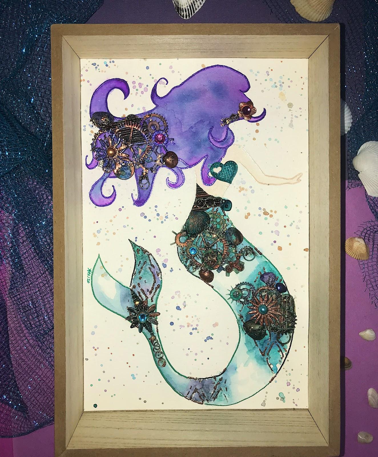 sp-mermaid.jpg
